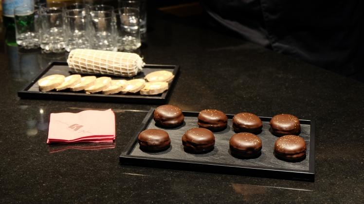 blog-lyon-cuisine-decouverte-savor-bouchon-bouillet-chocolat