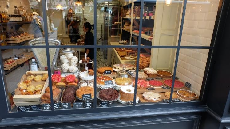 blog-lyon-cuisine-decouverte-savor-praline-bouillet