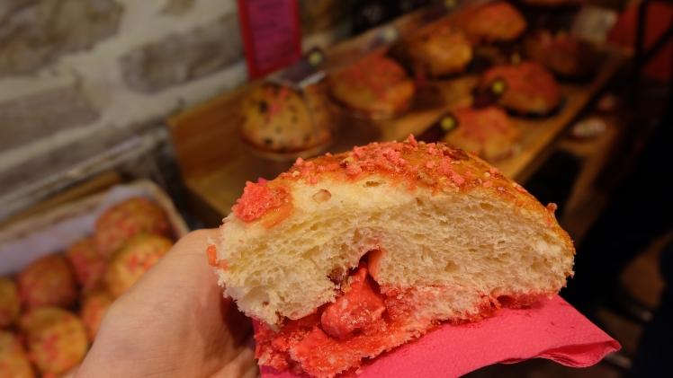 blog-lyon-cuisine-decouverte-savor-praline