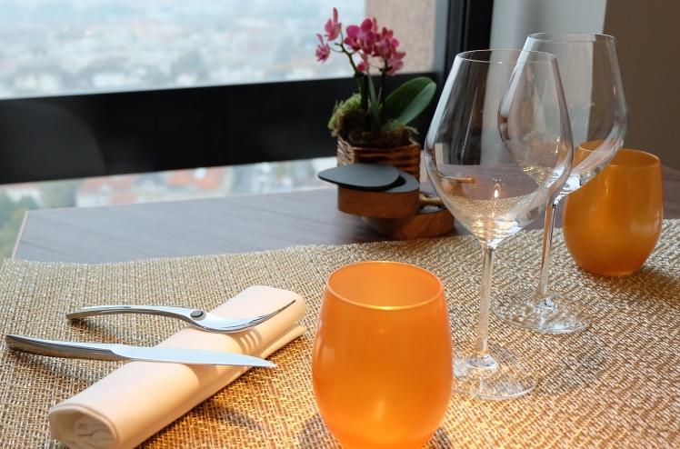 blog-lyon-restaurant-celest-vue-gastronomique-bonne-adresse-tour-cadre