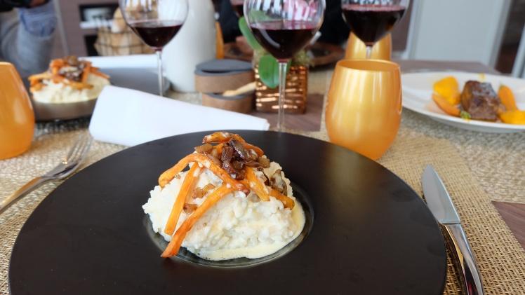 blog-restaurant-lyon-celest-gastronomique-chic-vue-occasion-crayon-plat-risotto-vegetarien