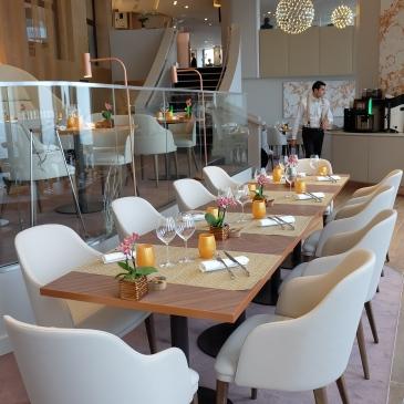 blog-restaurant-ylon-cuisine-gastronomique-chic-vue-tour-cadre-2