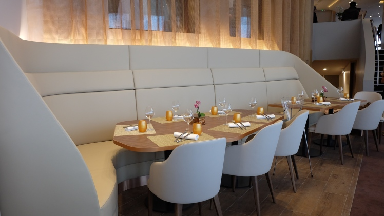 blog-restaurant-ylon-cuisine-gastronomique-chic-vue-tour-cadre