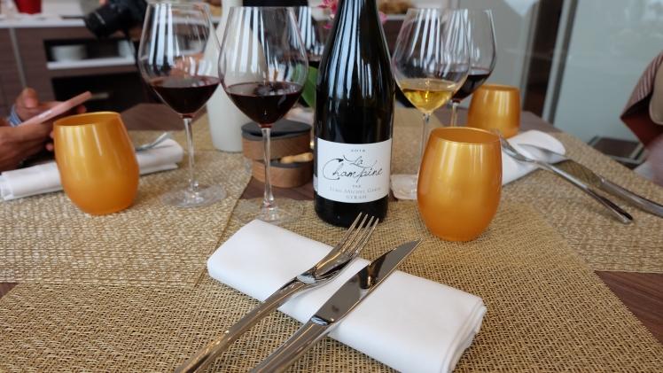 blog-lyon-restaurant-celest-bar-vin-vue