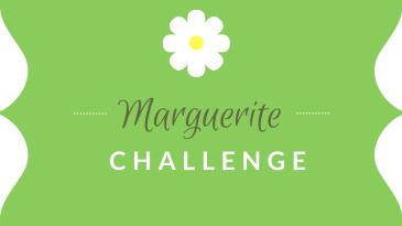 marguerite-youtube