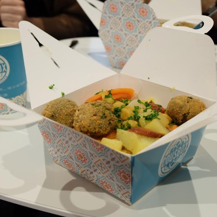 Cousbox-Couscous-Lyon-restaurant-nouveau-vegetarien