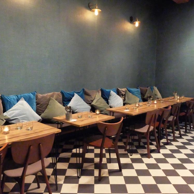 blog_Lyon_bar_adresses_manger_restaurant_joli