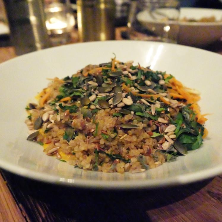 Blog_Lyon_cuisine_restaurant_Casa_Jaguar_coctkail_quinoa