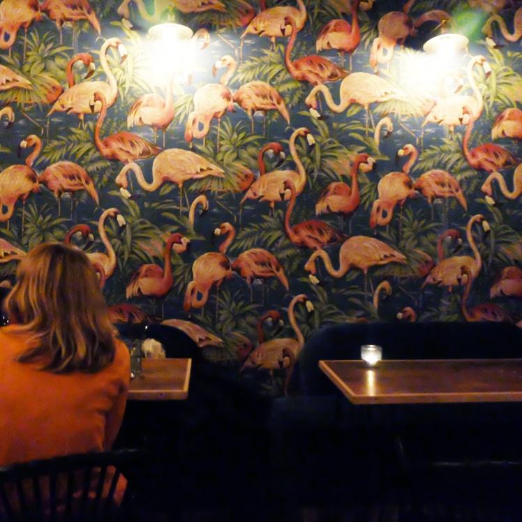 estaurant_Lyon_blog_bonnes_adresses_chic_tapas_cocktails_vin_amerique_sud_casa_jaguar