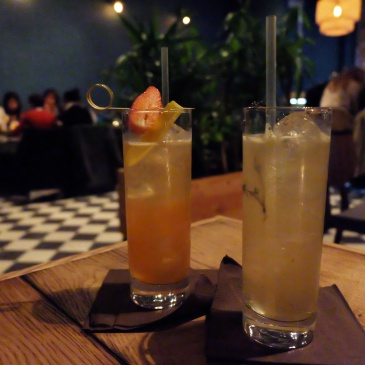 Lyon_bar_cocktails_tapas_sud_americain_latino_branche_casa_jaguar