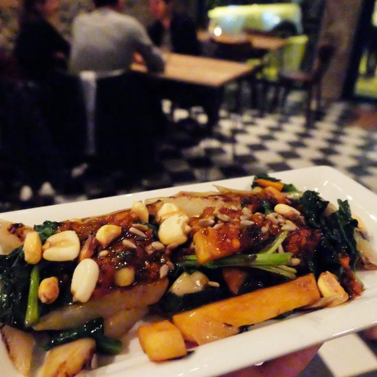 lyon_restaurant_bar_tendance_cocktails_vin_legumes_vegetarien