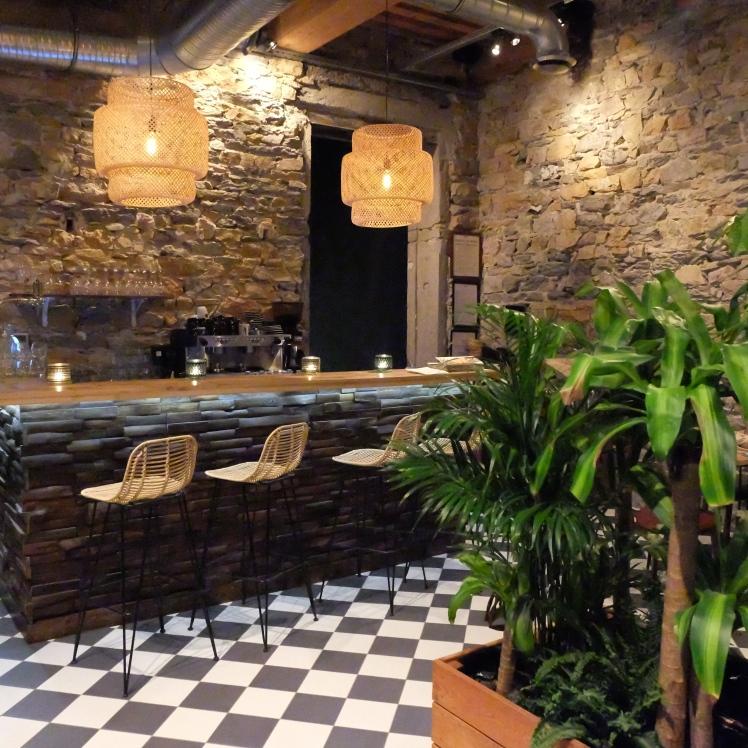 Lyon_restaurants_tropcial_sud_amerique_tapas_bonnes_adresses_