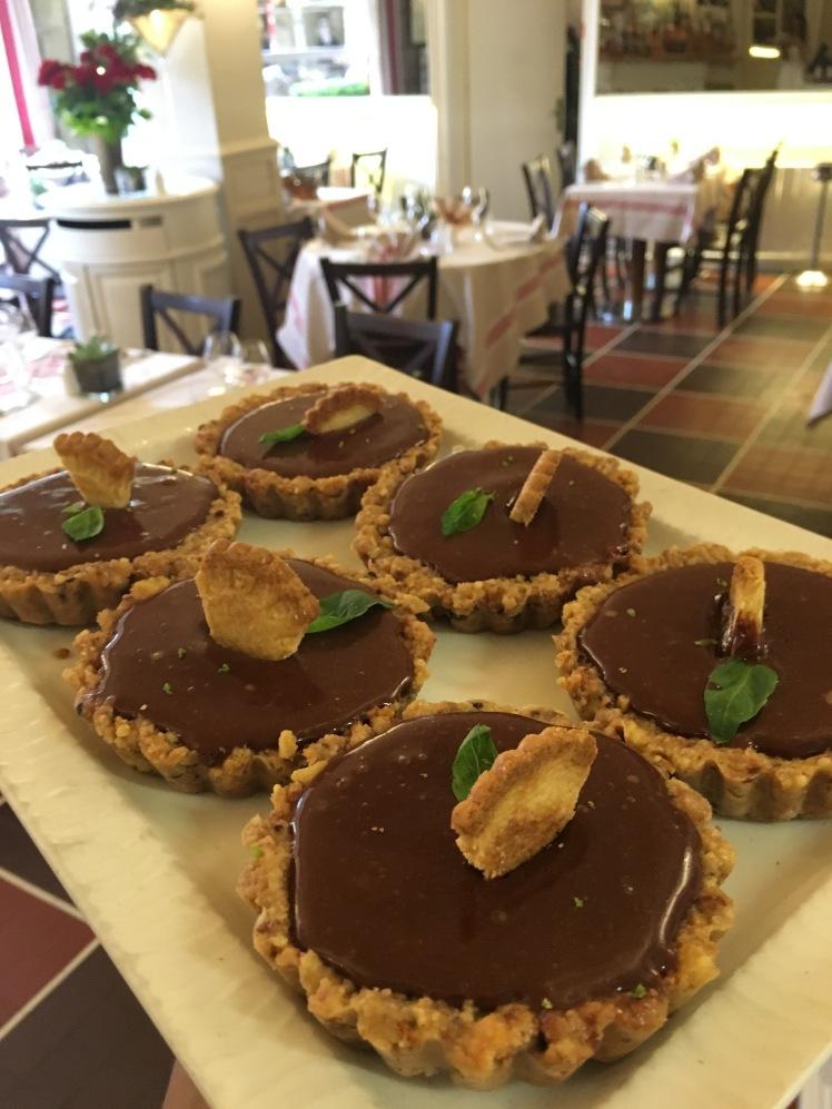 Blog-Lyon-Restaurants-Recette-cuisine-Mere-Poulard-Mont-Saint-Michel-Tartelettes