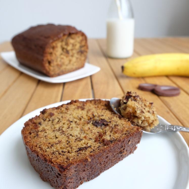 Banana_bread_recette_blog_cuisine_chocolat_express_facile