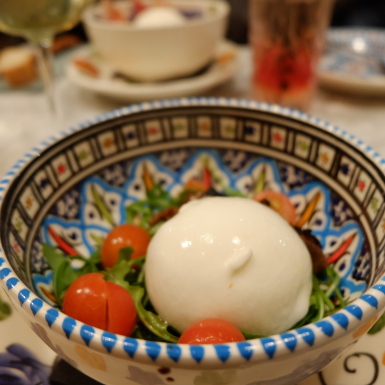 Gabriella_mama_Lyon_restaurant_burrata_bonne_adresse_italien
