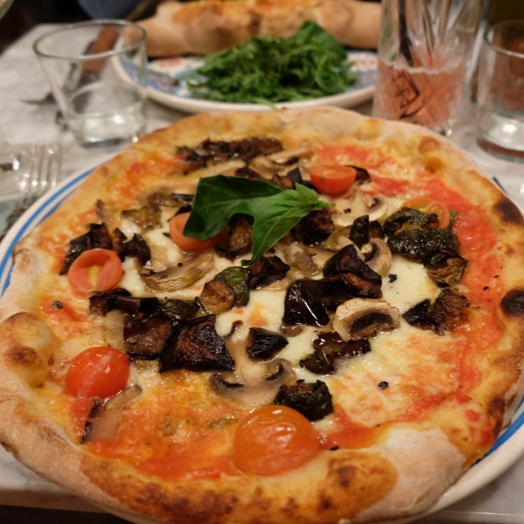 Gabriella_mama_Lyon_restaurant_pizza_bonne_adresse_italien_truffe