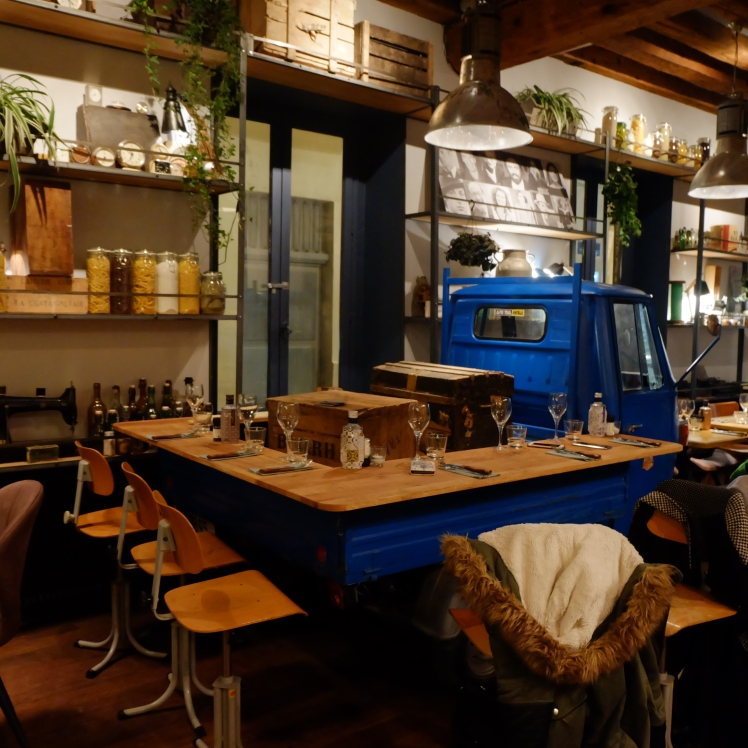Gabriella_mama_Lyon_restaurant_tiramisu_dessert_bonne_adresse_italien_italie