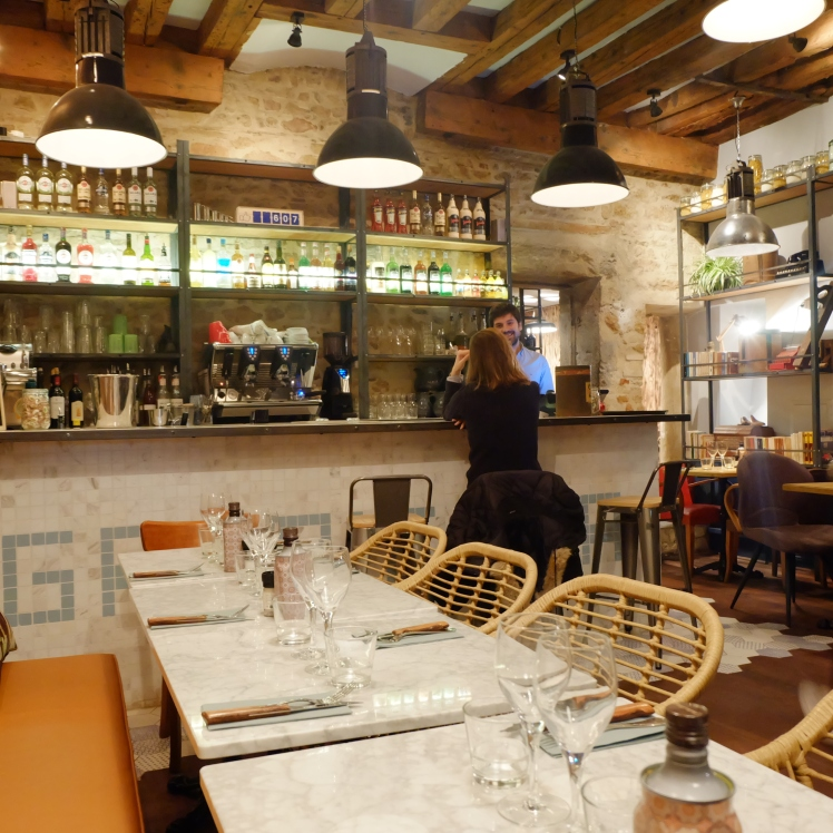 Gabriella_mama_Lyon_restaurant_tiramisu_dessert_bonne_adresse_italien_moderne_ainay