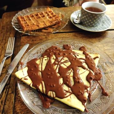 Ikone_bar_chocolat_crepe_the_gaufre_adresse_lyon