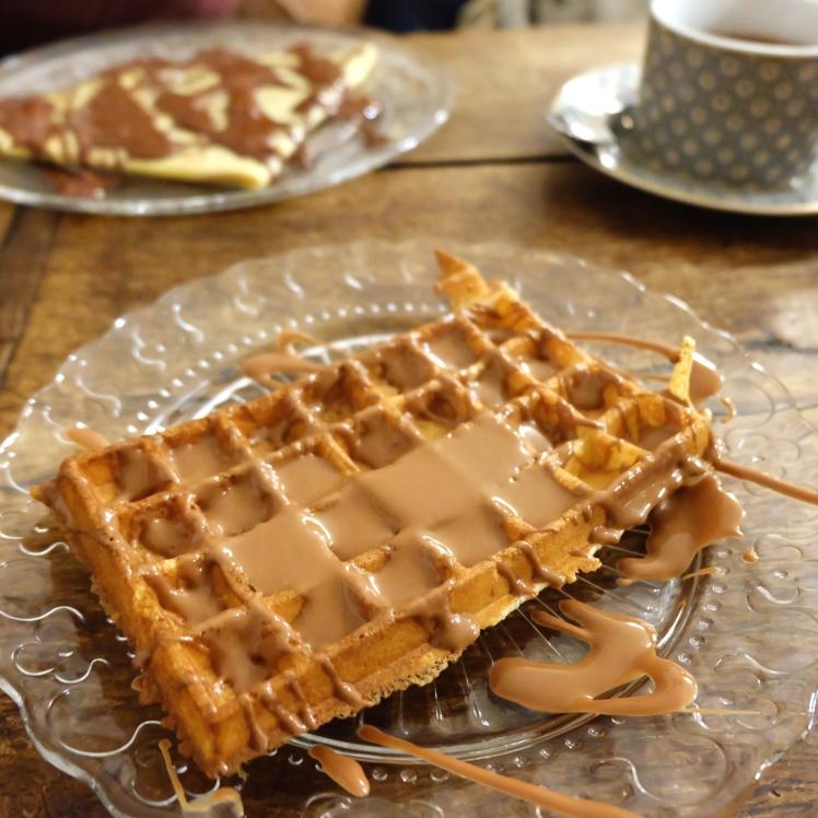Ikone_Lyon_bar_chocolat_gaufre_crepe_chaud_Valrhona