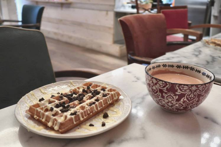 Ikone_Gaufre_chocolat_bar_FB-Anne-Sophie Flores