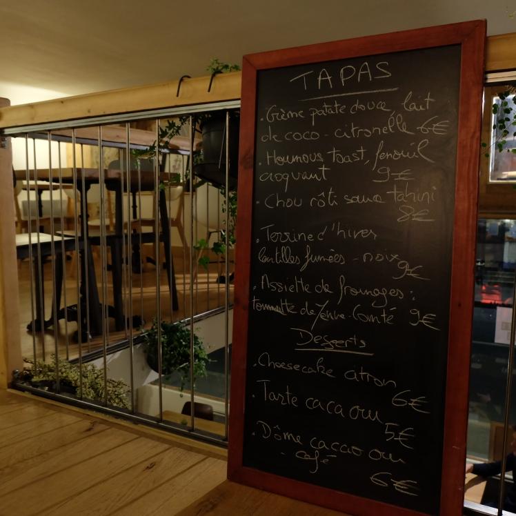 Blog_restautant_Lyon_Les_Mauvaises_herbes_vegetarien_bonnes_adresses_carte