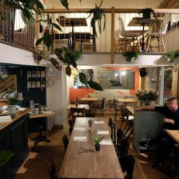Blog_restautant_Lyon_Les_Mauvaises_herbes_vegetarien_bonnes_adresses_decoration_plantes