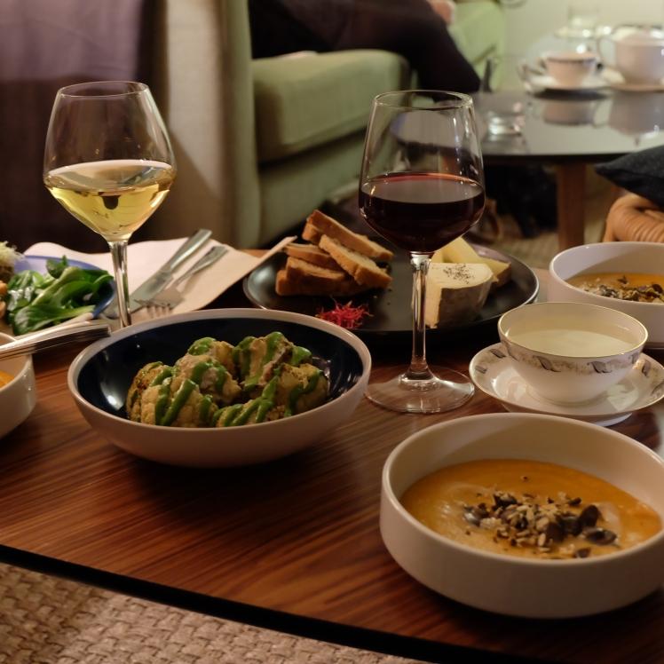 Blog_restautant_Lyon_Les_Mauvaises_herbes_vegetarien_bonnes_adresses_recommande