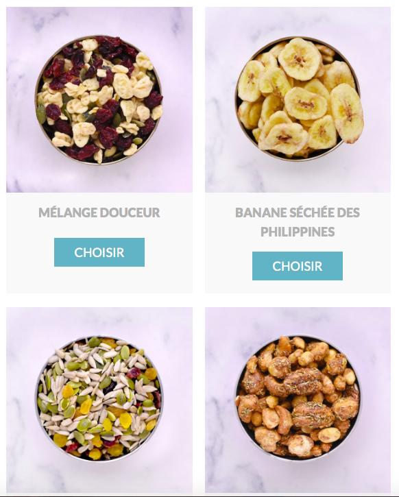 Gretel_box_healthy_food_concept_abonnement_mensuel_sportif