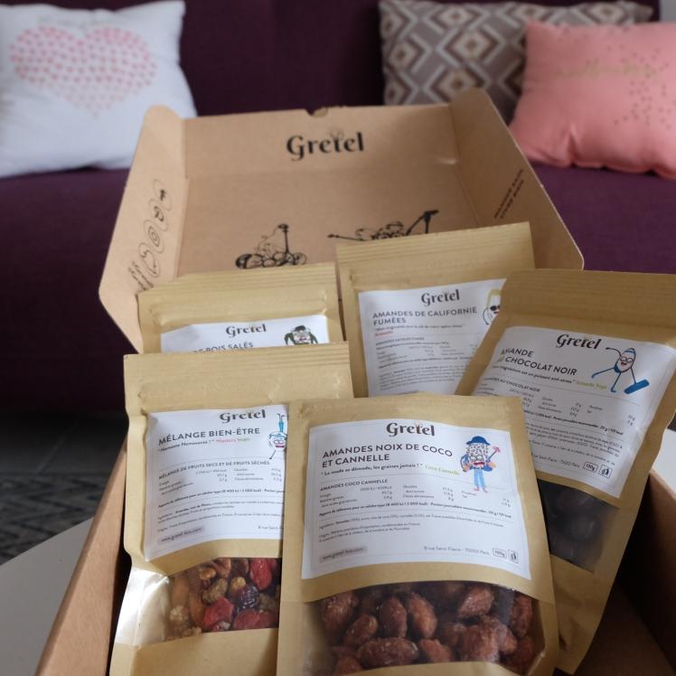 Gretel_box_healthy_graines_sain_amandes_noix