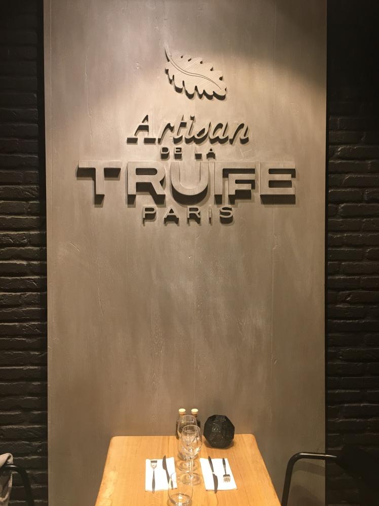 Artisan_truffe_Lyon_restaurant_Hotel_Dieu