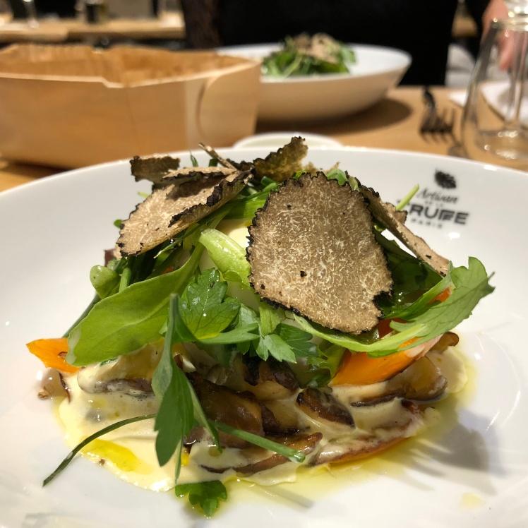 Artisan_truffe_Lyon_restaurant_Hotel_Dieu_oeuf_molet