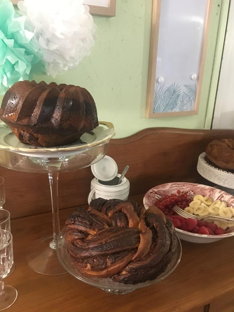 Ninie_Cupcakes_gateaux_salon_the_brunch_volonte_bagels_bundtcake