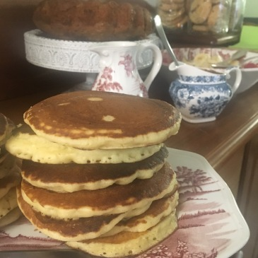 Ninie_Cupcakes_gateaux_salon_the_brunch_volonte_pancakes