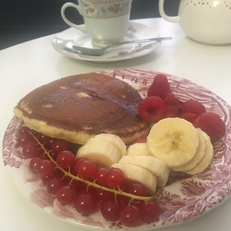 Ninie_Cupcakes_gateaux_salon_the_brunch_volonte