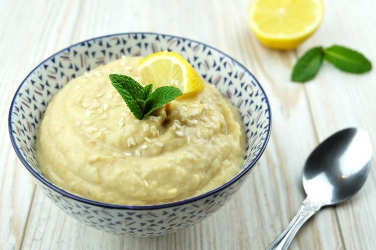 Houmous_recette_blog_cuisine_rapide_express_tapas_apero