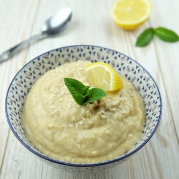 Houmous_recette_blog_cuisine_rapide_express_tapas_apero_libanais
